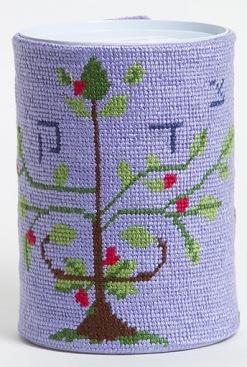 "Patricia Angel ""Tree of Life"""