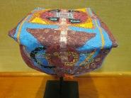 "Harriet Liebmann""A Kippah for Tsiviah of Beersheva""Haftarah Shekalim (II Kings 11:17-12:17)"