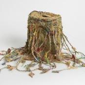 "Melanie Siegel ""The Tree of Life"""