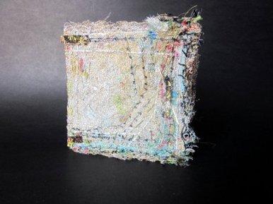 Melanie Siegel Book