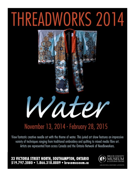 2014 Threadworks poster (2)