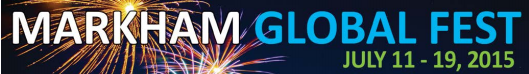 Markham-Global-Fest-2015-Logo
