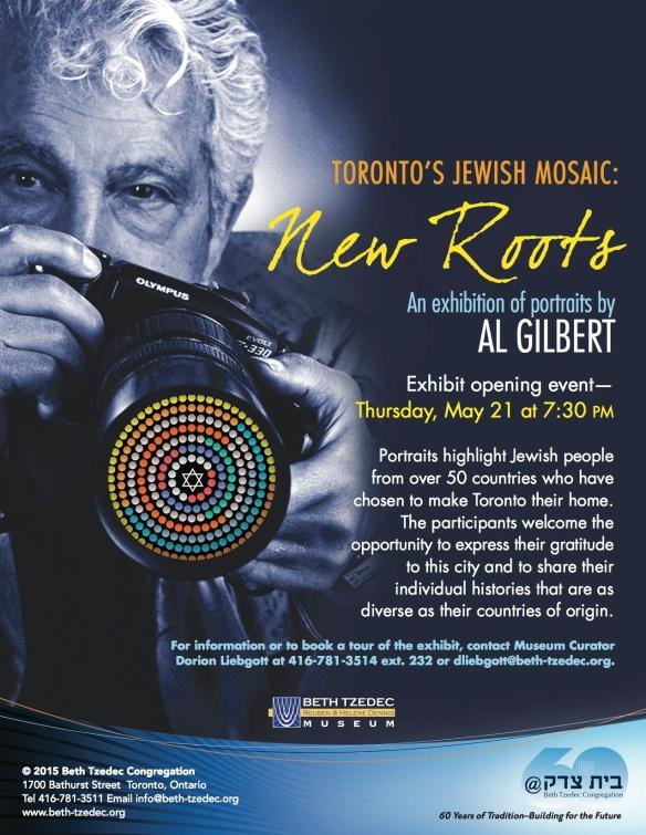 JewishMozaic(Flyer)