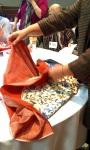 Fantastic folds