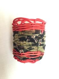 Baskets IMG_5535
