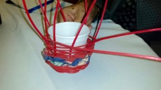 Baskets IMG_5536