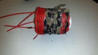 Baskets IMG_5538