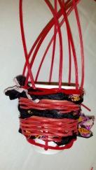 Baskets IMG_5543