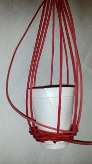 Baskets IMG_5547