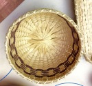 Michelle Z. Baskets IMG_5527